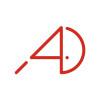 AD_4DF